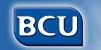 BCU Credit Union