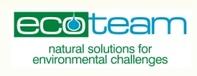 Ecoteam Australia