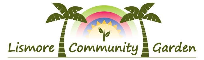 Lismore Community Garden