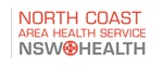 North Coast Area Health Service