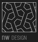 NW Design