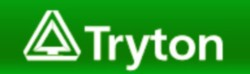 Tryton Group